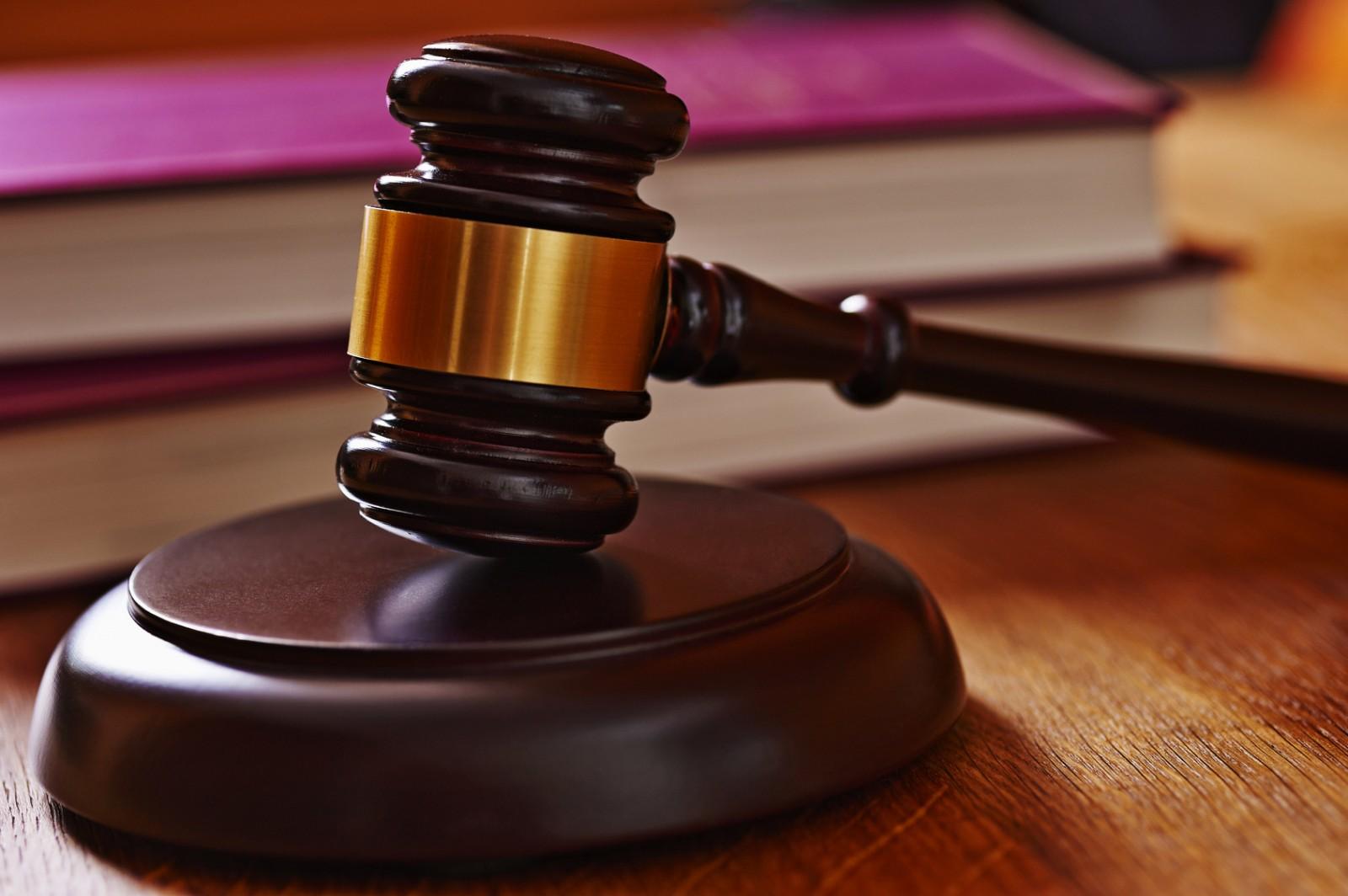 Признание судебных решений